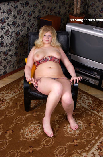 Толстые голые сучки фото